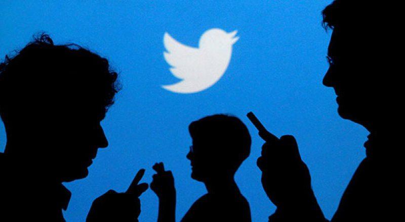 Twitter'dan yeni özellik… Artık sesli mesaj…