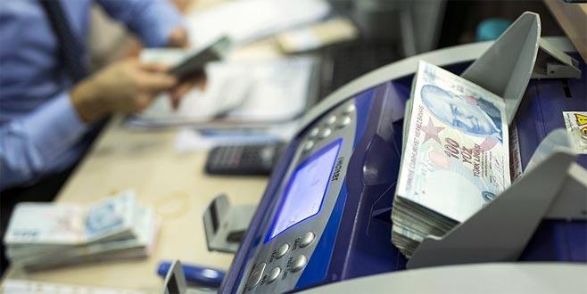 Tüketici kredileri sınırlamalarında yeni dönem
