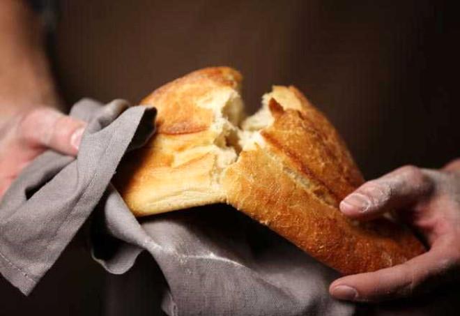 1 hafta boyunca ekmek yemezseniz ne olur?