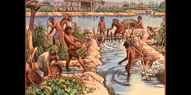 Tarihi 22.000 yıl önceye dayanıyor! Ekmeği kim icat etti?