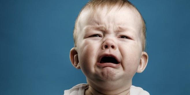 Bebek ağlamasını tercüme ettiler!