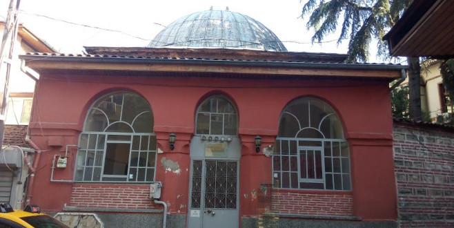 Helvacı Bacı'nın Bursa'da yaptığı helva Mekke'ye nasıl ulaştı?