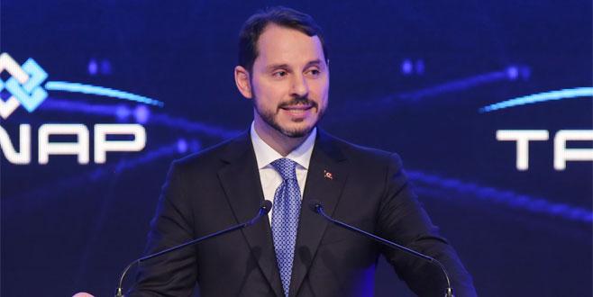 Enerji Bakanı, yeni nükleer santralin yerini açıkladı