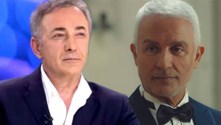 Talat Bulut'un yerine geçeceği iddia edilen Mehmet Aslantuğ'dan açıklama geldi!
