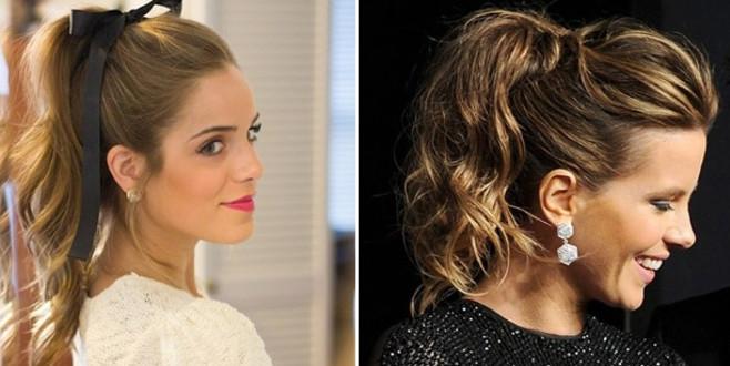 Yazın en popüler saç şekli hasta ediyor