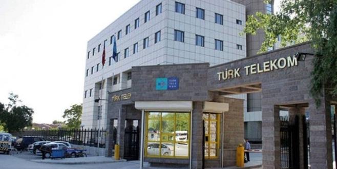 Türk Telekom'da mutabakata varıldı