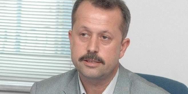 Yenişehir'e KOSGEB temsilciliği