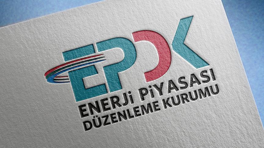 EPDK İkinci Başkanlığına Zekeriya Gökşenli atandı