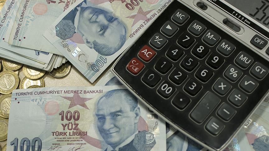 """TESK'ten kira ödemelerinde """"milli para"""" önerisi"""