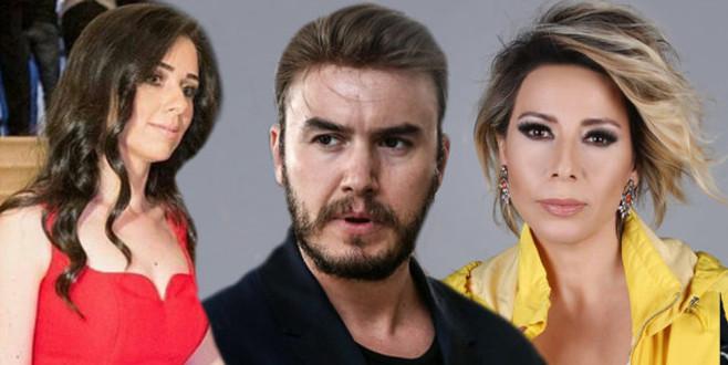 Mustafa Ceceli'ye bir kötü haber daha!