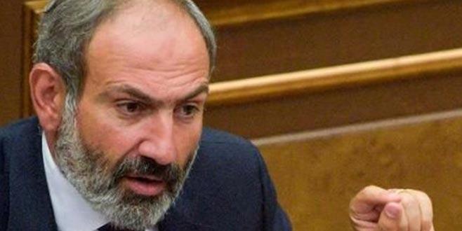 Ermenistan'dan flaş Türkiye mesajı: Hazırız