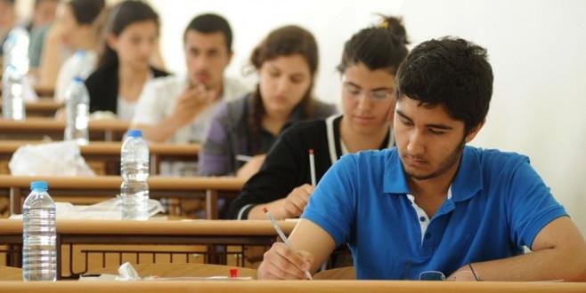 Sınav sonuçları karşısında ailelerin tutumu nasıl olmalı?