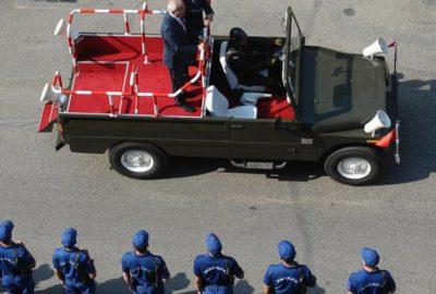Bursa'da 30 Ağustos Zafer Bayramı coşkusu