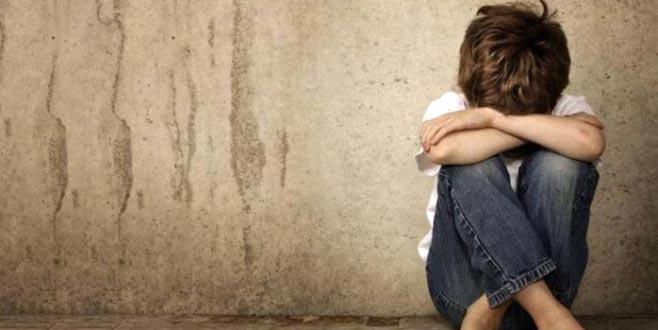Çocuklara cinsel istismarda bulunan sapıktan mahkemede rezil savunma