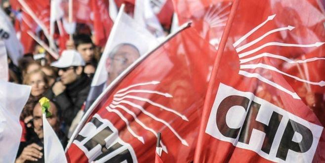 CHP'den Tahran Zirvesi açıklaması