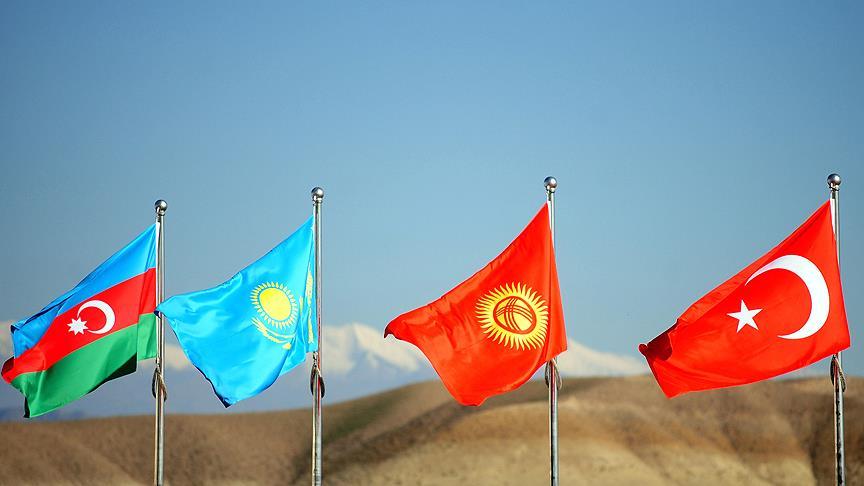 Özbekistan 17 yıl sonra Türk Konseyi Zirvesi'ne katılacak