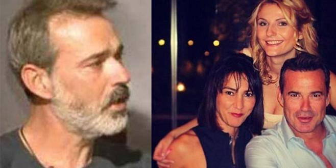 Murat Başoğlu: Oğlum ağlayarak beni aradı
