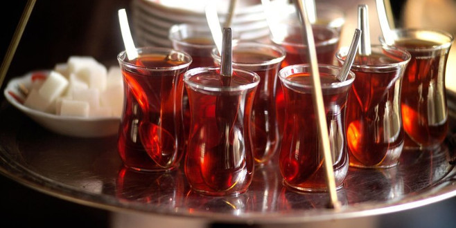 'Öğrenciler çaydan uzak durmalı' uyarısı!