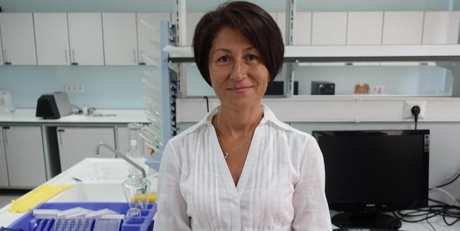Türk hekimlerden 'kaslara iyi gelecek' çalışma