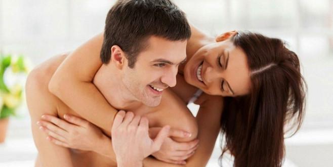 İlişkinizi bir dargın bir barışık mı yaşıyorsunuz?