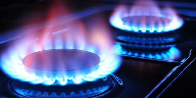İşte doğalgaz faturanızı düşürecek yöntemler!
