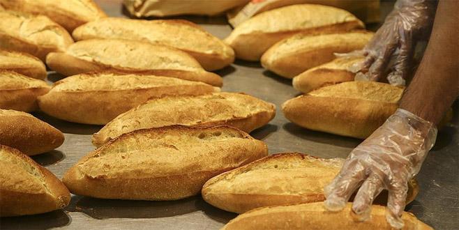 Ankara Valiliği 'Ekmek' için uzlaşma arıyor