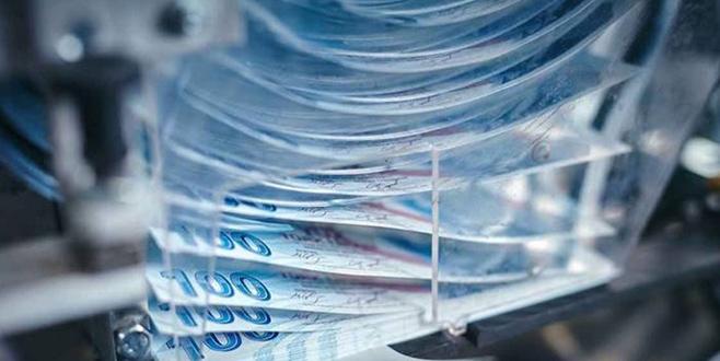 Eski polis itiraf etti: Parayı FETÖ'ye aktarmış