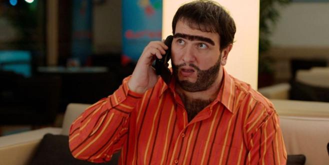 'Recep İvedik 6' videosuna beğeni yağdı! Yarım milyonu geçti