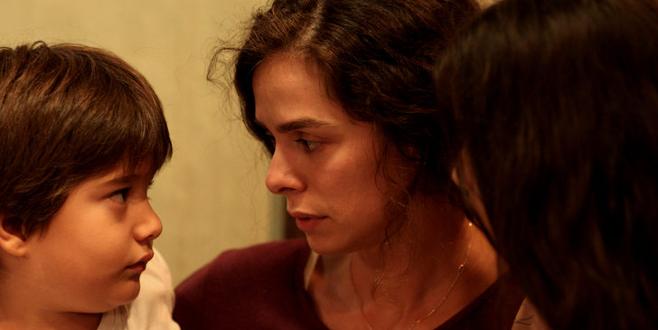 Kadın dizisine yeni sezonda üç sürpriz oyuncu