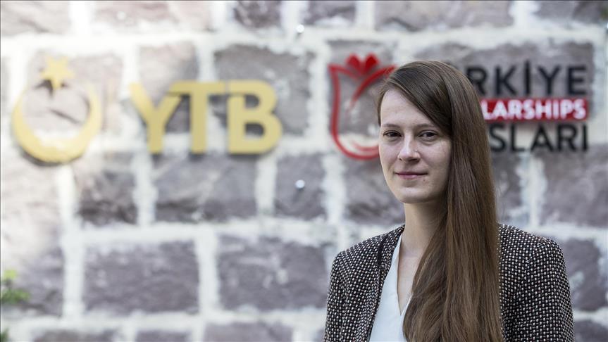 'Erdoğan'ın Budapeşte ziyareti ilişkileri güçlendirir'