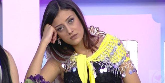 Evlilik programına damga vuran Roman kızı Solmaz, son haliyle şaşırttı!