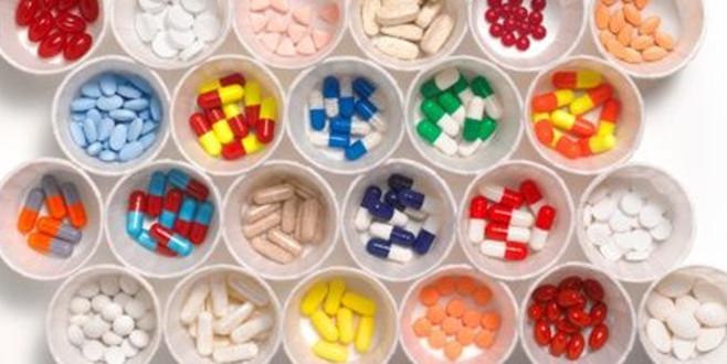 'Zayıflama ilaçlarını doktor önerisi olmadan kullanmayın'