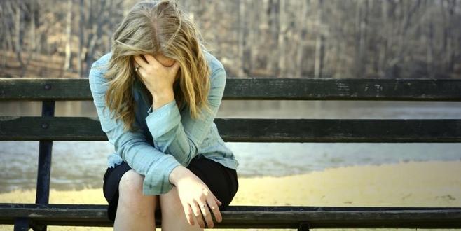 Depresyon ayı geldi çattı! İşte depresyonu yenmenizin en kolay yolu