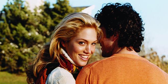 Sağlıklı ve uzun soluklu bir ilişki için neye ihtiyacımız var?