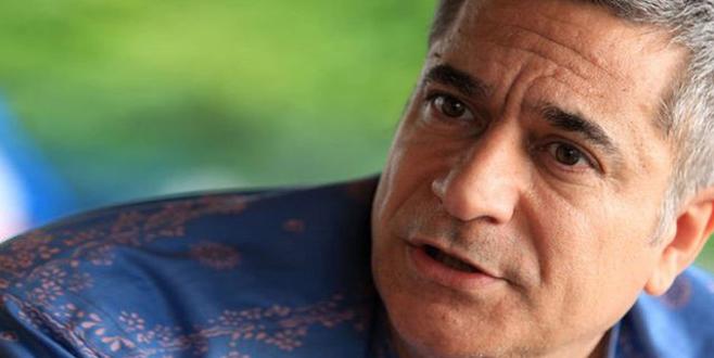 Mehmet Ali Erbil'in sağlık durumuyla ilgili flaş gelişme!