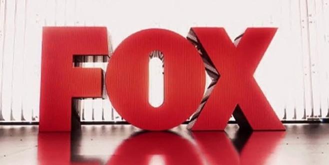 Fox TV'ye tepkiler dinmek bilmiyor!