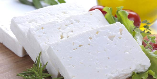 Peynir alırken bu noktalara dikkat!