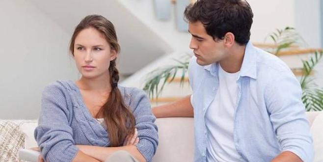 Yanlış adamla vakit kaybetmenizi önleyecek 4 yöntem