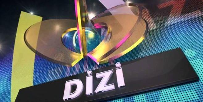 Kanal D'nin bir dizisi daha final yapıyor!
