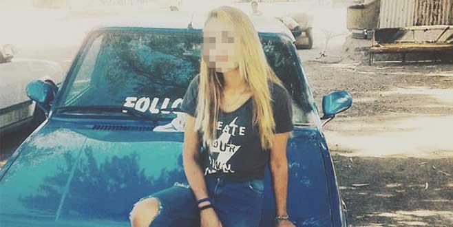 Tecavüzün kaydı cep telefonundan çıktı! O sapık artık cezaevinde…