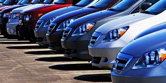 İnternetten araba satacak olanlar dikkat!