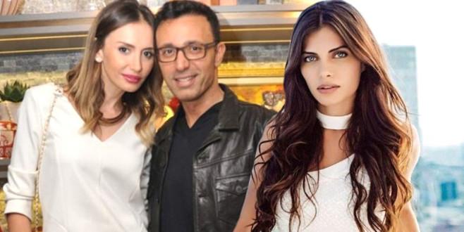 Ceren'den bomba itiraf: Mustafa'ya aşık olmayacak bir kadın…