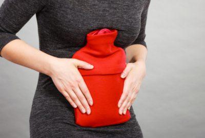 Dikkat! Sıcak su torbasını bu şekilde kullanmak ölümcül olabilir
