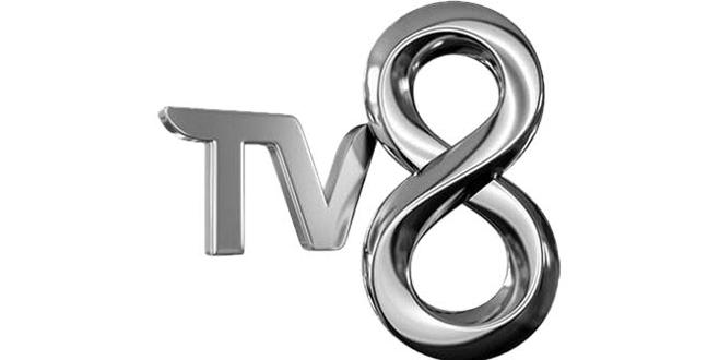 Star TV'den TV8'e geçen iddialı dizinin yayın tarihi belli oldu