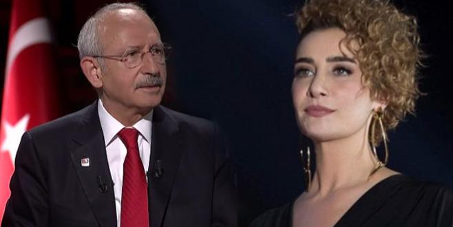 Kemal Kılıçdaroğlu'ndan Sıla açıklaması