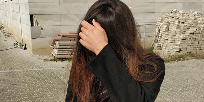 Üniversiteyi şoke eden olay! Araştırma görevlisi eşini bıçaklayıp…