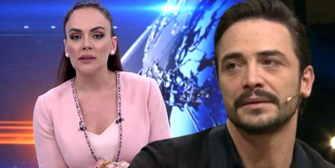 Ahmet'e söz hakkı verdi! Sosyal medyada topa tutuldu