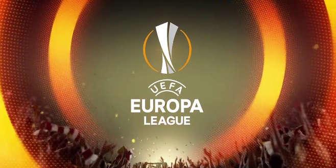 Genk-Beşiktaş maçına Alman hakem