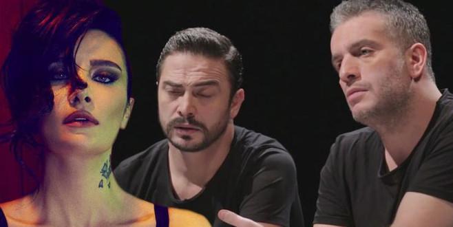 Gündemi sarsacak iddia: Murat, Ahmet'i tedaviye götürüyor