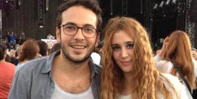 Oğuzhan Koç'un eski sevgilisi Zeynep Koçak, evrime kafa attı!